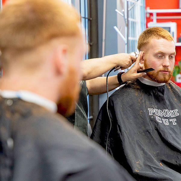 Calgary-Best-Barber-shop-downtown-Calgary